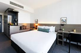 mosaic bedroom furniture. Alpha Mosaic Hotel - Deluxe Room Bedroom Furniture E