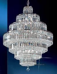 ceiling lights modern crystal chandeliers swarovski swarovski chandeliers for gold and crystal chandelier teacup