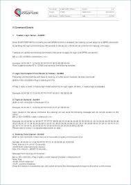 17 Beautiful Hotel Front Desk Resume Pictures Telferscotresources Com