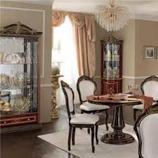 modern italian dining room furniture. Italian Furniture. Classic \\u0026 Modern Dining Furniture A Room N