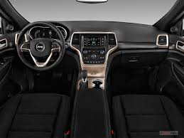 2018 jeep grand cherokee. brilliant cherokee 2018 jeep grand cherokee dashboard inside jeep grand cherokee