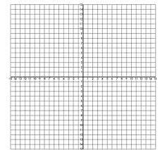 Best Photos Of 30 X 30 Grid 30 X 30 Coordinate Grid Graph