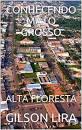 imagem de Alta Floresta Mato Grosso n-5