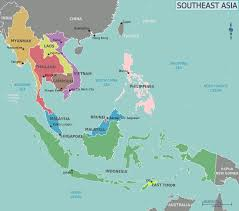filemap of southeast asiapng  wikimedia commons