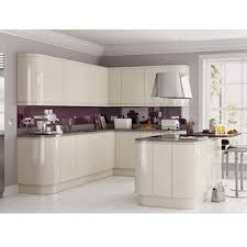 For Kitchen Worktops Kitchen Briliant Styles For Kitchen Worktops Design Ideas Uk In