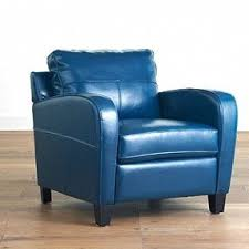 blue leather chair. Good Navy Blue Leather Chair 87 For Table And Inspiration With B