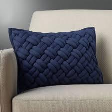 blue throw pillows.  Pillows 18 In Blue Throw Pillows T