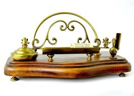 victorian desk accessories reed office victorian office accessories victorian