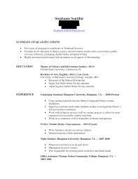 Download How Should A Resume Look Haadyaooverbayresort Com