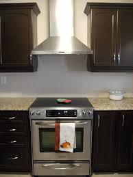 stove vent fan. amazing hawthornevillager view topic kitchen range hood fans decor stove vent fan
