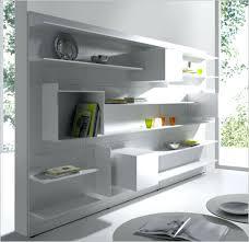 modern office shelving. Office Shelving Wonderful Shelves For Ideas Modern And Stylish Top Home . N