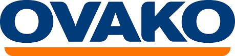 Bildresultat för ovako logo