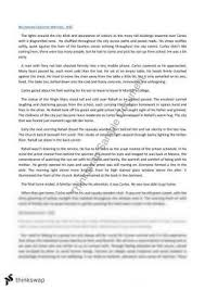 bunch ideas of essay on belonging in format sample com brilliant ideas of essay on belonging additional worksheet