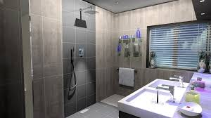 Small Picture Bathroom astounding shower tile design Tiled Showers Pictures