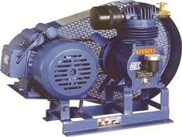 air compressor pump. borewell air compressor pumps pump