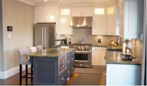 best cabinet professionals in burnaby bc houzz