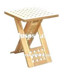 wooden foldable stool wooden stool wooden folding stool wooden stool small wooden folding stool wooden chair