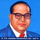 dr babasaheb ambedkar biography