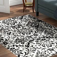 charcoal damask area rug grey mills damask modern style fl loop cut red area rug