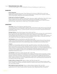 Software Testing Resume Samples 2 Years Experience – Francistan Template