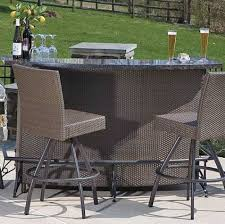 patio bar chairs sears. stylish purchase outdoor bar sets with canopy for refreshing patio furniture set designs chairs sears f