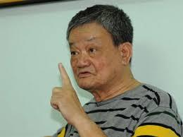 Việt Nam có thể tự tin trên biển Đông Nguyên là Tổng lãnh sự Việt Nam tại Quảng Châu từ năm 1993 đến 1996 và làm việc, tìm hiểu Trung Quốc (TQ) trong nhiều ... - dgdanhdy_9d570
