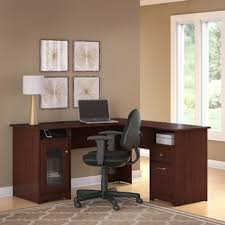 t shaped office desk. Exellent Shaped Search Results For  To T Shaped Office Desk D