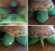 Free Crochet Pillow Patterns Amazing Crochet Pillow Pet Pattern The Cutest Collection Of Ideas