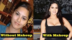 top 21 bollywood actress without makeup latest photos