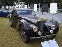 Bugattibuilder.com forum :: View topic - Festival Of Speed ...
