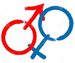 Гендерная социализация понятие и основные теории ru Гендерная социализация понятие и основные теории