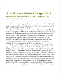 act essay examples famu online essay prompts and sample student student behavior example scholarship essay