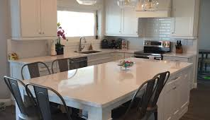 grey storage chairs inches farmhouse big height sets island chandelier same width kitchen pad table pads