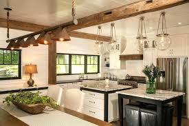 kitchen ideas with island uk rustic pendant lighting hanging lights
