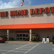 Small Picture The Home Depot 18 Photos Hardware Stores 190 Pooler Pkwy