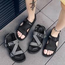Buy <b>men sandal</b> and get free shipping on AliExpress