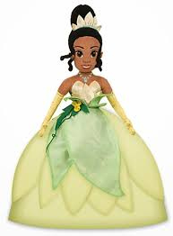 Princess Tiana Bedroom Decor Bedroom Decor Ideas And Designs How To Decorate A Disneys