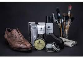 Товары бренда <b>Famaco</b> - <b>shoe</b>-care.com.ua
