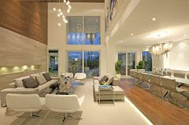 interiors modern home furniture. A Miami Modern Home. Residential Interior Design Project In Miami, Florida Interiors Home Furniture B