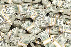 cash idle cash