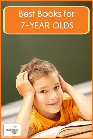 need a good book for your 7 year old huge list of remendations reviews from melissa of imaginationsoup net