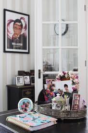 ralph lauren home office accents. Sarah Jane Young, Sheissarahjane, Interior Styling, Lifestyle Blogger, Ralph Lauren Home, Home Office Accents