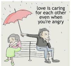 Quotes About Caring Stunning Love Caring Quotes