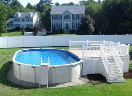 diy pool steps image of pool ladder anchors above ground swimming pools diy pool steps for above ground pool