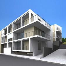 apartment architecture design. Exellent Apartment Apartment Architecture Design S For Portland Hawthorne And Architects  Melbourne Ideas Tricarico  Intended K