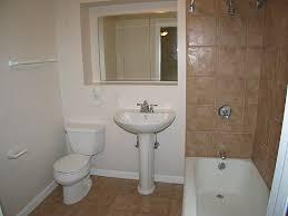 bathroom remodeling boston ma. Remarkable Boston Bathroom Remodeling In A D Construction LLC Ma M