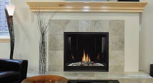 80 most first rate fireplace glass cleaner fireplace screens tempered glass fireplace doors wood burning