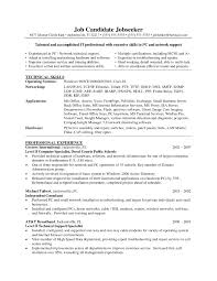 Warehouse Worker Resume Delectable Resume Title Examples For Warehouse Worker Best Of Good Addison