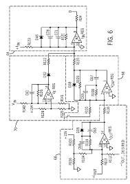 miller welder schematic miller welder repair manual wiring Miller Welder Wiring Diagram patent us8304685 system and method for converting welding power miller welder schematic miller welder schematic miller welders wiring diagrams