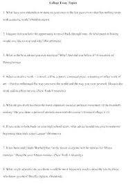 Examples Of Sat Essays Alid Info